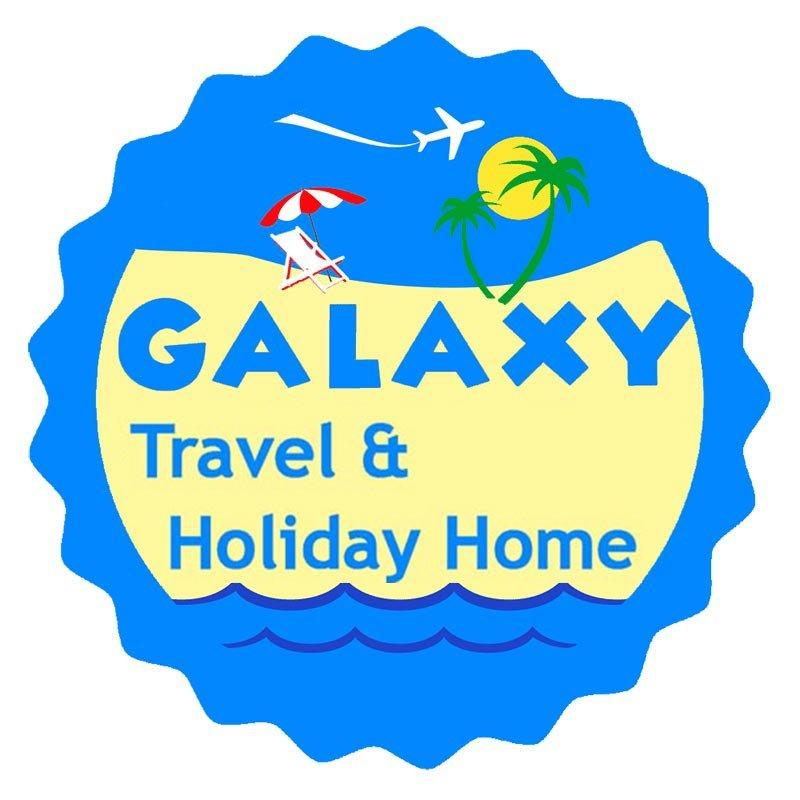 Galaxy-Logo..jpg