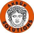 akbuk-solutiona-logo-109.jpg