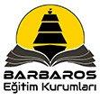 barbaros-logo.jpg